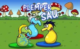 Browserspiele Kinder